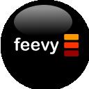 Feevy
