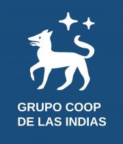 Grupo Cooperativo de las Indias